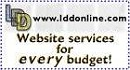 To LDD WEBSITE SERVICES